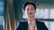 福斯开年大戏《心冤》定档 影后惠英红领衔出演惊心奇案