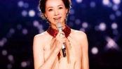 2019央视春晚节目单!新人登场,老将陈佩斯搭档朱时茂惊喜回归!