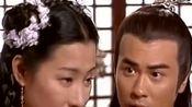 绝代双骄:江玉郎去看慕容九,还说自己要回家,就是为了他们的婚事