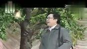 精选搞笑-20140414-搞笑精选 郭达 小品 乡村轶事 2012安徽卫视春晚