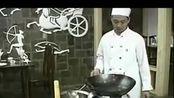 美食视频教程-回锅肉萌翻
