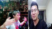 灵魂刀神直播录像2019-07-18 0时58分--3时36分 热烈庆祝斗鱼上市:
