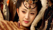 大家都知道王昭君,但是,她走的时候还带走了四位宫女多数人不知
