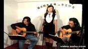 临沂阳光吉他学校:隐形的翅膀
