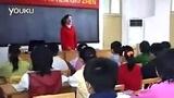 七年级数学优质课展示《近似数》.20