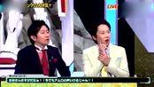 NHK全高达大投票古谷彻现场配音