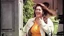 国外爆笑街头节目系列<24>《敲你一锤》@237k小游戏www.237k.com提供
