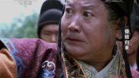 魔幻手机2: 猪八戒、陆小千与傻妞三人联手都打不过一个明朝时期的魏忠贤!