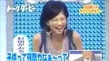 tunnels トークダービー第1回前半!さまぁ~ず安田美沙子