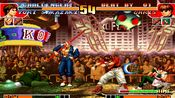 【observer】The King of Fighters '972019年3月7日184609
