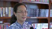 海南三沙卫视——《三沙新闻》20160811