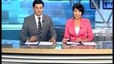 哈萨克斯坦新闻893