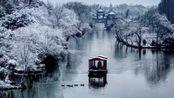 """俗语""""宁要重阳十三雨,不要立冬一日晴"""",啥意思?古人智慧结晶。"""