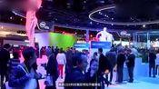 苹果推出中国新年礼品日,2017年CES科技展将拉开帷幕