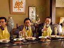 【影頻】東寶 角川映畫『沈まぬ太陽/しずまぬたいよう/不沈的太陽〔2009年〕』(渡辺謙+三浦友和)