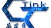 丨玫瑰Tink丨/s4/刀剑云中峡谷/1.40.40/黑骑士X大改