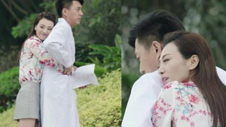 广式妹纸805期《我们的爱》小三怀上靳东孩子, 却被女儿撞流产
