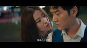 《二代妖精之今生有幸》电影片尾曲《粉丝》MV 刘若英深情献唱