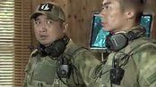 我是特种兵3之火凤凰:雷战夸刘艺是狼牙影帝,士兵们真幽默啊!
