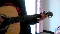 陶吉吉爱很简单  吉他弹唱