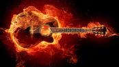 吉他教学,《梦中的婚礼》只需会2个和弦,让你弹出大神的感觉!