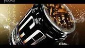 遂宁玛咖饮料加盟,卓妃雅中国首款玛珈饮料开创者—在线播放—优酷网,视频高清在线观看