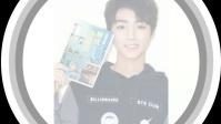 王俊凯忙于《解忧杂货店》,王源录制《明星大侦探》,只有千玺最闲?