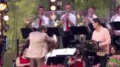 Carel Kraayenhof - Nella Fantasia | MAX: Keukenhof Concert 2019