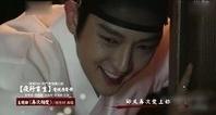 【日韩MV】陸性材 - 再次相愛 官方中字版) 李俊基