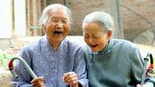 一个人寿命长不长?刚出生就能看出来,百岁老人都有这些特征!