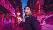 """《被光抓走的人》:黄渤诠释中年危机,王珞丹遭遇泼辣""""小三"""""""