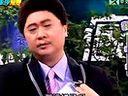 疯神无双20110612