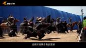 """兰州   《战神纪》陈伟霆被""""黑""""引关注!"""