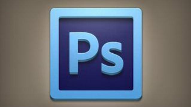 PS教程46 利用视频时间轴制作动态图片