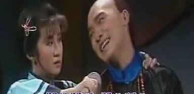 梁朝伟经典版(鹿鼎记)主题曲