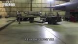 2019年B-21或将首飞 三大强国隐轰竞赛将要开启 哪家强?