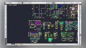 每日必学室内设计3d教程3dmax教程3d基础3d入门3d灯_3