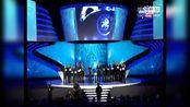 实况!2012欧洲杯抽签仪式!荷德葡死亡组 英法大战意西PK_01