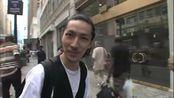 【欅坂46】マドンナに認められたダンサーTAKAHIRO