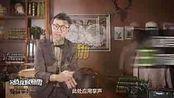 【名侦探猴赛雷】薛之谦爆红前女友混乱情史被扒