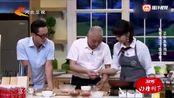 川菜大师教你怎么调配鱼香肉丝汤汁,记住这几个步骤
