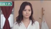 廣東有線翡翠台(未插播)香港原版廣告節錄(錄影時間:2019年12月27日 下午1時20分)