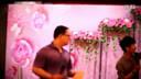 【苦修士书屋  海量小说免费在线阅读、全本下载www.kxs168.com】-快剪当天婚礼MV prewedding  爱情MV 北京婚礼 5D2婚礼 爱情微电