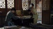 走西口:豆花教翠翠用钢笔,还给她照相,可把她吓坏了!