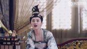 《大唐荣耀2》景甜疑似得了重病,正好神医出现