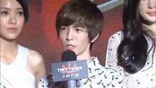 郑爽宣布注销微博小号 并否认《夏至》被减戏份_高清