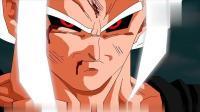 悟空VS一拳超人, 火力全开神仙打架