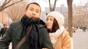 37岁姚笛近曝光,文章离婚统统指向她,称小三
