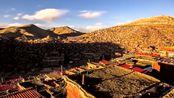 ·美丽的西藏·