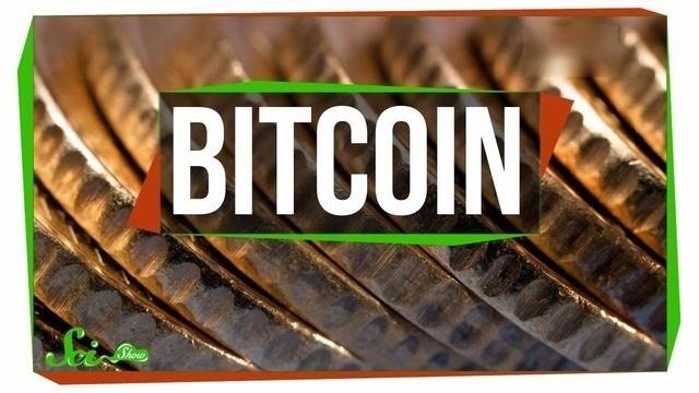 揭秘比特币的工作原理,为什么黑客最爱勒索比特币?